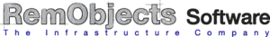 RemObjects Software
