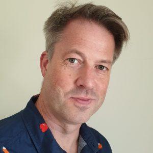 Peter Thönell